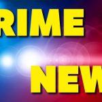 Uttarakhand Live News : राजधानी देहरादून में खुले आम मारी दो जगह गोली।